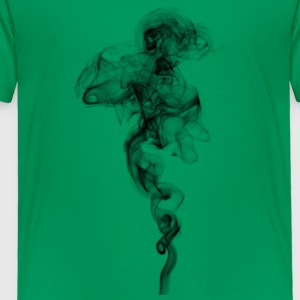 Smoke case - Toddler Premium T-Shirt