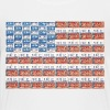 USA Michigan License Plate - Kids' Premium T-Shirt