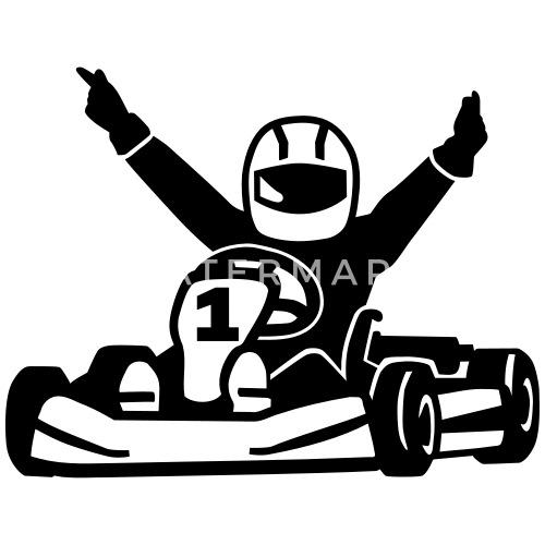 Go Kart Tire Breaker