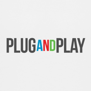 plug and play - Kids' Premium T-Shirt