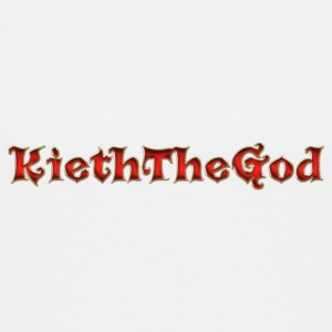 KiethTheGod 200 folower - Kids' Premium T-Shirt