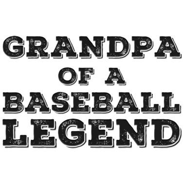 Baseball Pitcher Strikeout K Kids' Premium T-Shirt ...