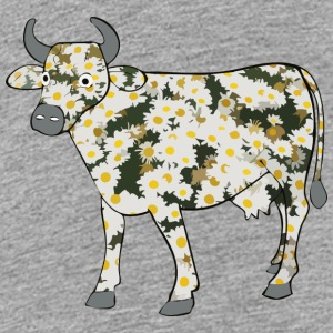 cow213 - Kids' Premium T-Shirt