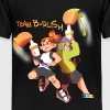 Team B-Rush - Kids' Premium T-Shirt