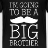 Big Brother - Kids' Premium T-Shirt