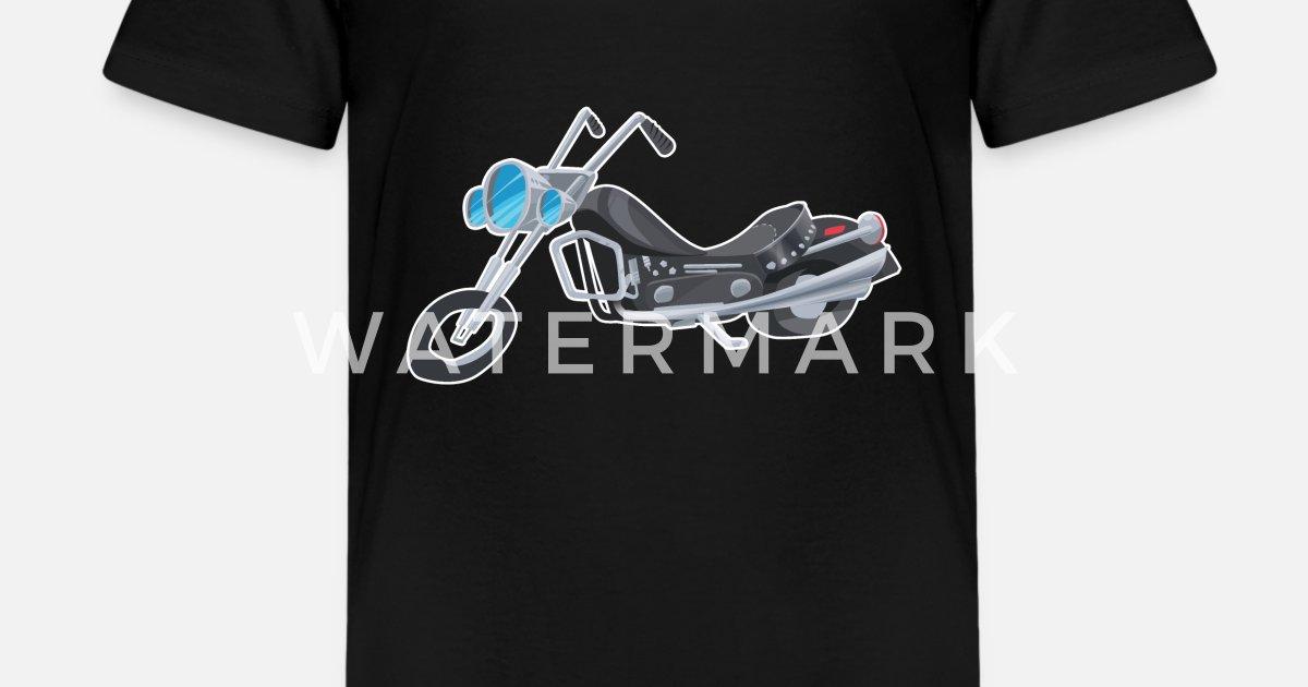 Biker And Pistons Bikers Sweatshirt Motorbike Accessories Christmas Birthday