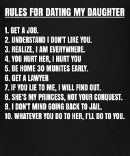 Valores fisicos ejemplos yahoo dating