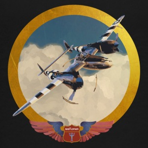 Babylonian Air Force - Kids' Premium T-Shirt