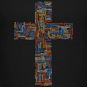 catholic - Kids' Premium T-Shirt