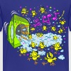 Chicks Foam Party - Kids' Premium T-Shirt