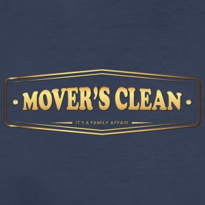 Movers Clean65165651 - Kids' Premium T-Shirt