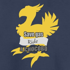 Help the world - Kids' Premium T-Shirt