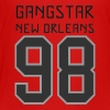 GANGSTAR - Kids' Premium T-Shirt