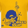 Disco - Kids' Premium T-Shirt