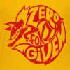ZERO FOX GIVEN - Kids' Premium T-Shirt