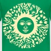 Mother Earth - Kids' Premium T-Shirt