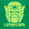 LEPRECONS - Kids' Premium T-Shirt