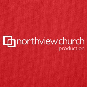 Northview Production Store - Tote Bag