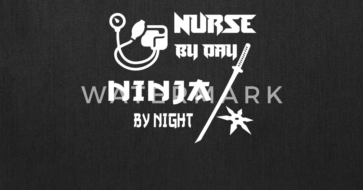 57e1f539d9 FUNNY TRADE BY DAY NINJA BY NIGHT SHIRTS by