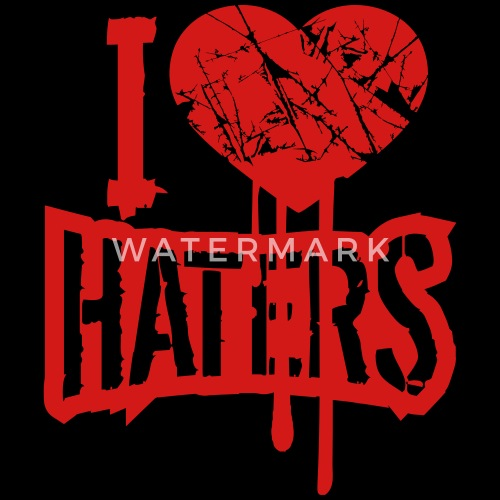 I Love Heart Love Fuck Off You Hand Cool Haters Go By StyleoMat Delectable Heart Cool Love