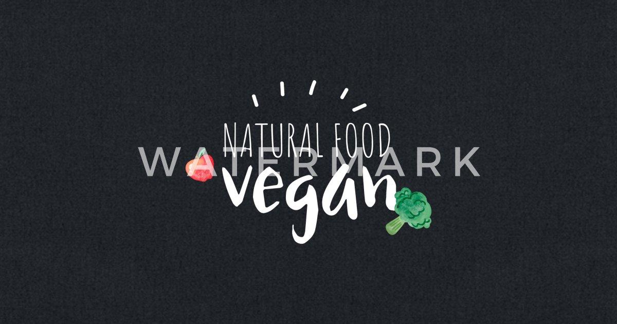 08d15365 Vegan Vegetarian Shirt Vegan Food Gift Animal Love Tote Bag | Spreadshirt