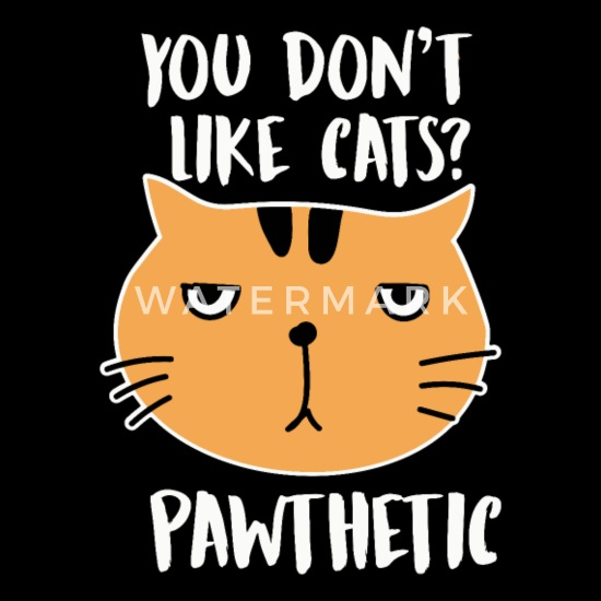 Novelty Pet Tote Bag Mother Of Dogs Slogan Single Kitten Joke Animal