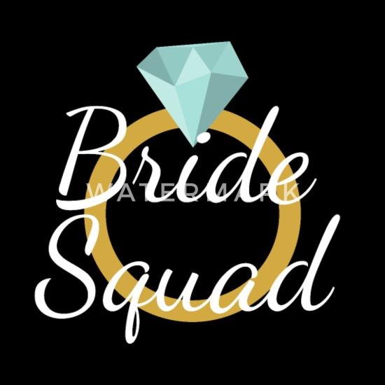 Bachelorette Party Gift Ideas Bride