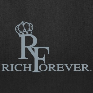 Rich forever 11 - Tote Bag