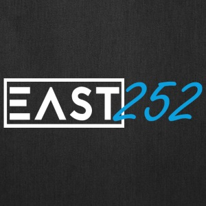 Official EAST252 - Tote Bag