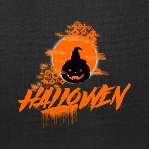 Hallowen day - Tote Bag