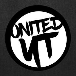 United Youtubers - Tote Bag