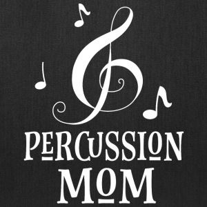 Percussion Mom Marching Band Drumline