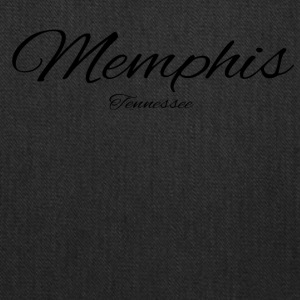 Tennessee Memphis US DESIGN EDITION - Tote Bag