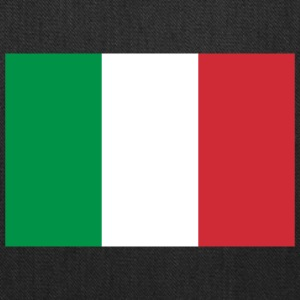italy 162326 - Tote Bag