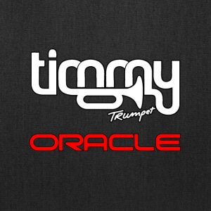 Timmy Trumpet - Oracle VI - Tote Bag