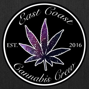 Original Cannabis Crew - Tote Bag