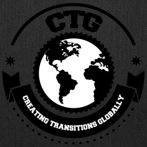 CTG OFFICIAL - Tote Bag