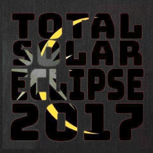 The Total Solar Eclipse August 21 2017 Perfect - Tote Bag