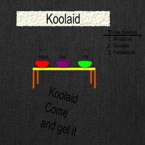 Kool aid Amazon - Tote Bag