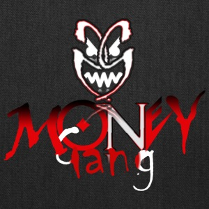 Money Gang - Tote Bag