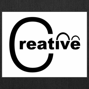 Logo Creative - Tote Bag