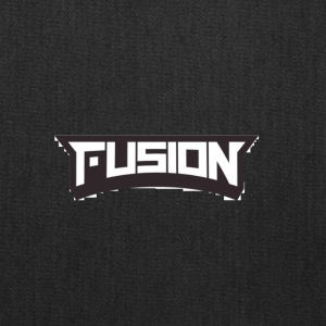 Fusion Season 1 - Tote Bag