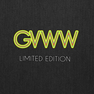 LIMIETED EDITION GVWW - Tote Bag