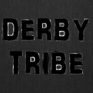 Derby Tribe - Tote Bag
