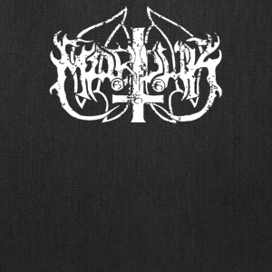 Marduk Legion - Tote Bag