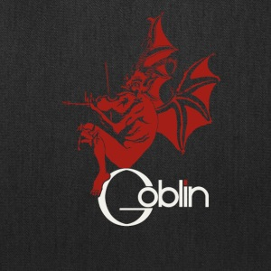 Goblin Rock Band - Tote Bag