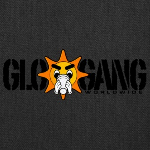 Glo Gang Worldwide - Tote Bag