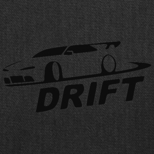 drift - Tote Bag