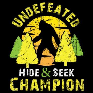 b356d786 Undefeated hide and seek Champion Sweatshirt Drawstring Bag ...