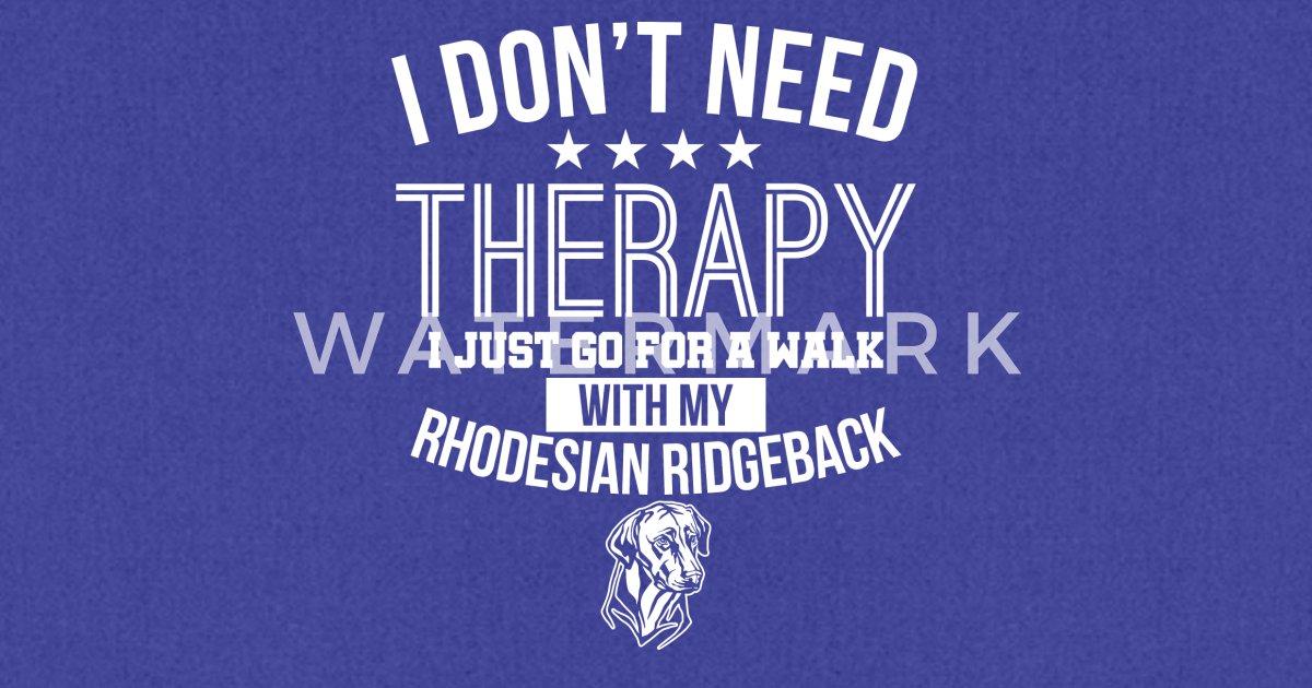 Keep Calm and Walk Rhodesian Ridgeback Bag For Life Shopping Tote Bag